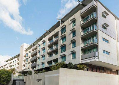 adina-apartment-hotel-perth-exterior-2017