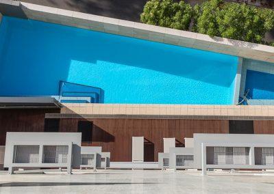 adina-apartment-hotel-perth-pool-2017